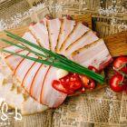 10 блюд украинской национальной кухни, которые нужно попробовать